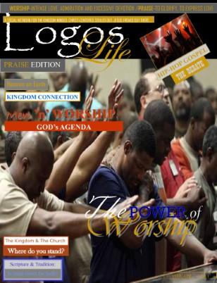 Worship Edition