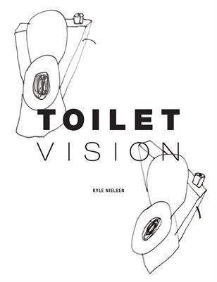 Toiletvision