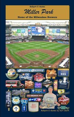 Miller Park E-Guide