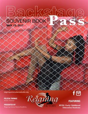 New Publication (5)