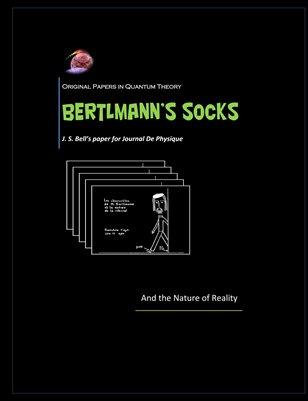 J.S. Bell's on Quantum Entanglement