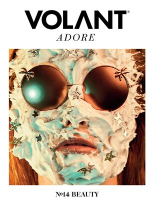VOLANT Adore - #14 Beauty Edition