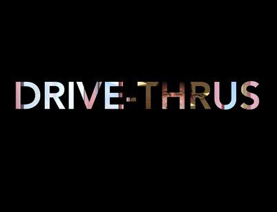 Drive-Thrus