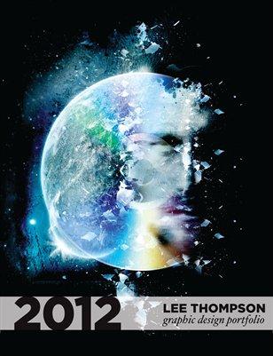 2012 Design Portfolio