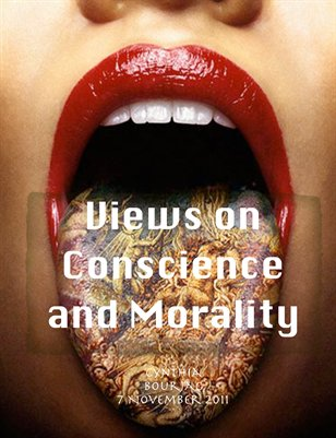 Views on Conscience and Morality