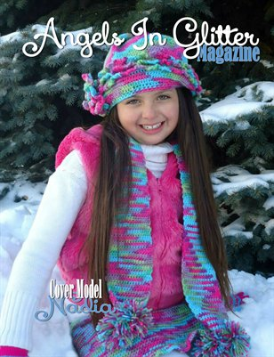 2014 Fall/Winter Issue- Winter Edition