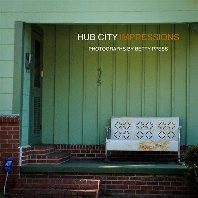 Hub City Green