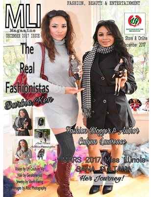 MLI December 2017 Issue