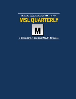 7 Dimensions of Next-Level MSL Performance