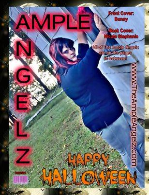 Ample Angelz 1032021