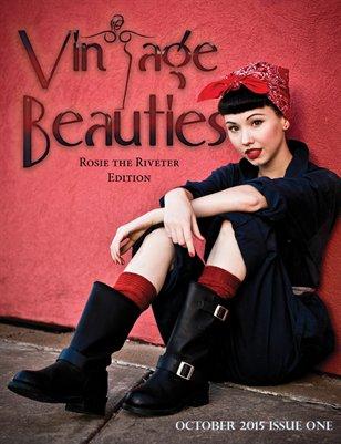 Vintage Beauties1