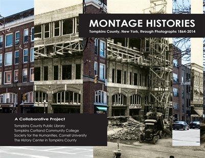 Montage Histories
