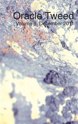 Oracle Tweed volume 5