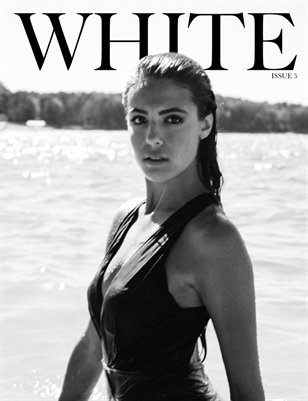 The BNW Magazine Issue 5 Cover2