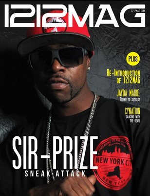 1212MAG-Sir-Prize