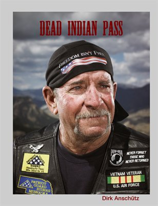 Dead Indian Pass-Dirk Anschütz