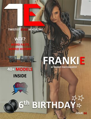 TE issue 66