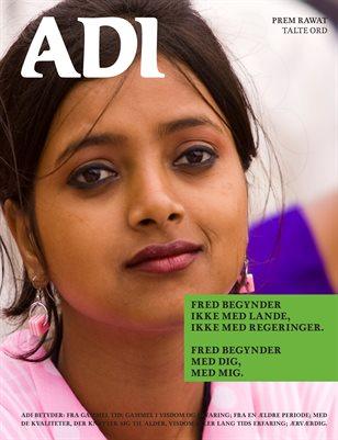 ADI – Nummer 4