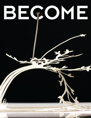 BECOME | No.1