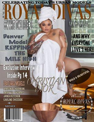 2021 BBW WHITE TOWEL ISSUE