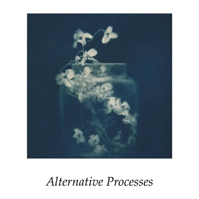Alternative Processes '20