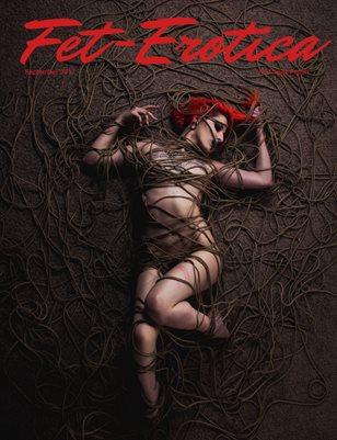 Fet-Erotica Issue 9