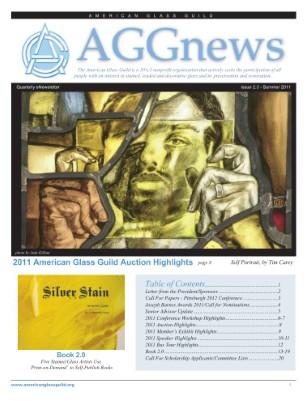 AGGnews v2.3