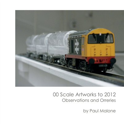 00 Scale : Observations and Orreries