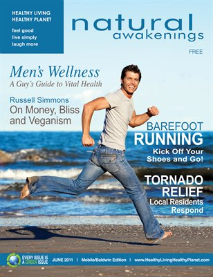 Men's Wellness