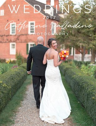 Wedding Welcome Guide 2017