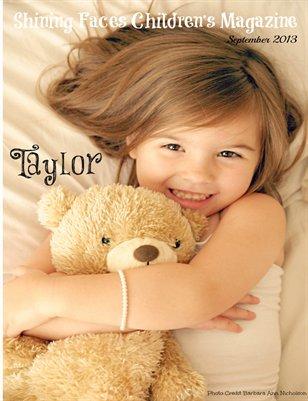 Taylor Front & Lowen Back