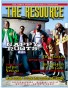 The Resource Magazine Vol. 3