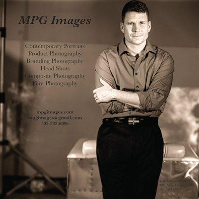 LML Portfolio for MPG Images (3)