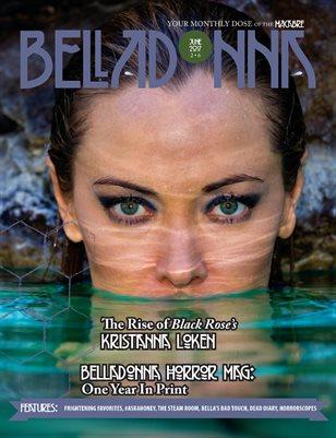 Belladonna Horror Mag 2-6