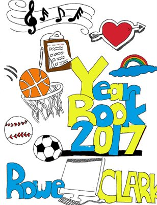 RC 2017 Yearbook