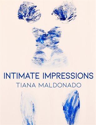 Tiana Maldonado