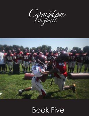 compton football book5
