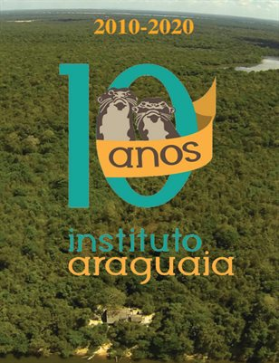 10 ANOS PORTUGUES