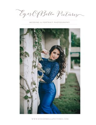 2017 Senior Collections