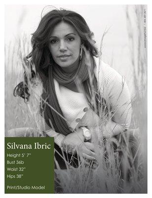 Silvana Comp-Flyer2