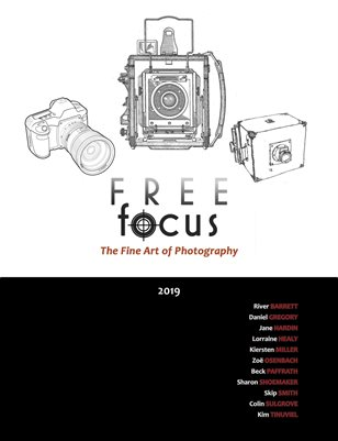 FreeFocus Catalog
