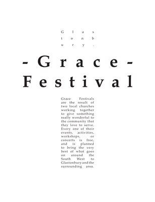 Grace Festival