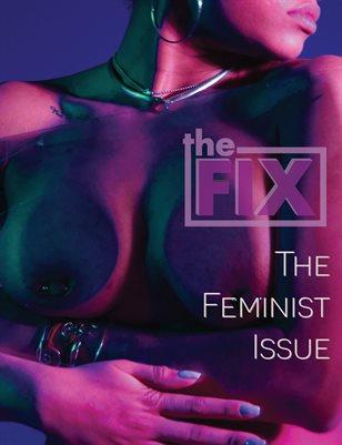 The Feminist Issue
