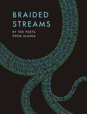 Braided Streams