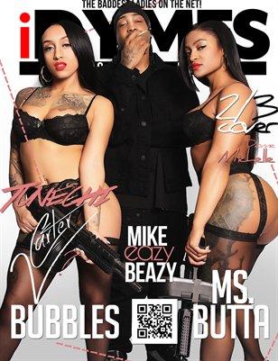 iDYMES Magazine January Issue 2015 (2 of 3)