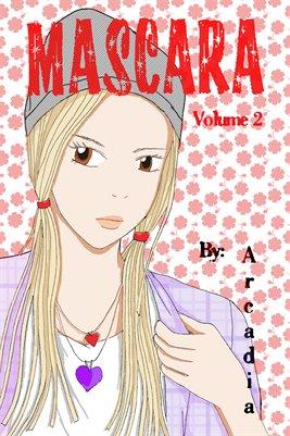 Mascara Volume 2 poster