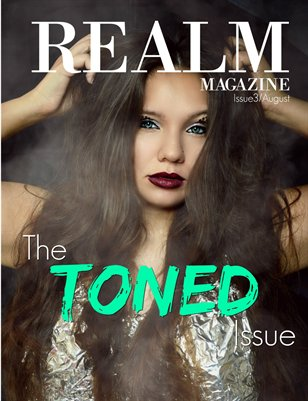 The Toned Issue