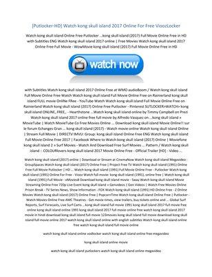 https://www.behance.net/gallery/50807065/CHIPS-(2017)-Online-Full-HDMovie
