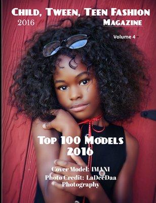 child tween teen m child tween teen magazine top. Black Bedroom Furniture Sets. Home Design Ideas