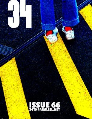 Publication preview